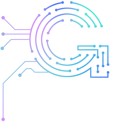 Glassen IT